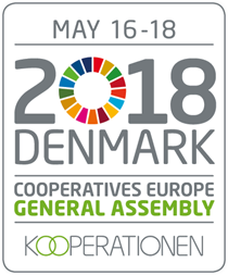 Top Kooperationen 2018 General Assembly Logo RGB Small